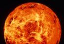 На Венера никогаш немало живот?!
