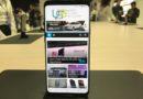 Ексклузивни фотографии од Samsung Galaxy S9 и S9+ во Барселона