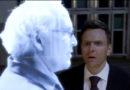 Швеѓани развиваат технологија за комуникација со мртвите