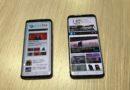 (ФОТО) Samsung официјално ги претстави Galaxy S9 и S9+ во Барселона