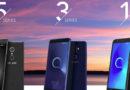 Alcatel пред Мобилниот конгрес претстави три нови смартфони
