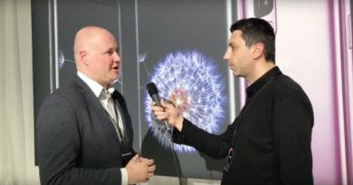 (ВИДЕО) Милан Вујовиќ: Со Galaxy S9, Samsung ја задржува лидерската позиција на пазарот