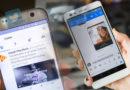 """Facebook, Twitter и YouTube имаат """"лајт"""" апликации кои трошат помалку интернет"""