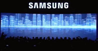 Samsung смести SSD од 30 TB во куќиште од 6,4 сантиметри