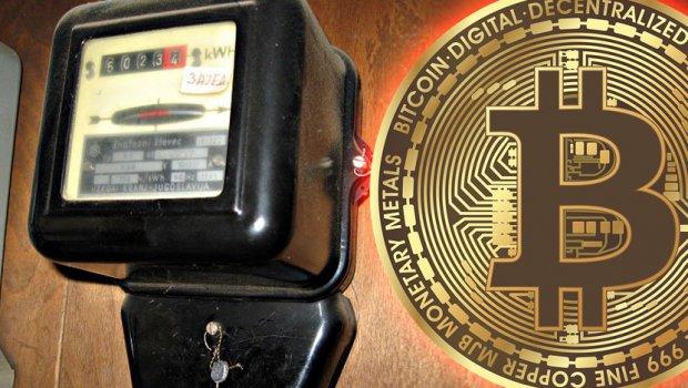 kolku-struja-vi-e-potrebno-za-da-zarabotite-1-bitkoin