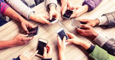 Владата почнува процедура за трет мобилен оператор