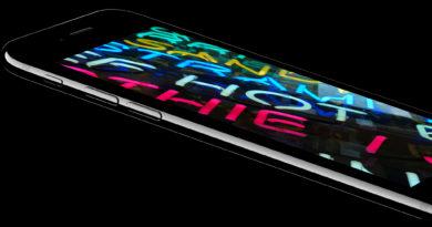 Apple тајно развива сопствени MicroLED екрани