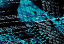 """Израелскиот """"комарец"""" краде податоци и без интернет"""