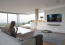 """LG го """"сокри"""" виртуелниот асистент во далечинскиот управувач за ТВ"""