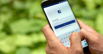 Што можеме да очекуваме од паметните телефони до крајот на годината