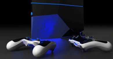 Во јуни пристигнува Sony PlayStation 5