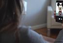 Samsung и Disney креираат магија со AR Emoji за Galaxy S9иS9+