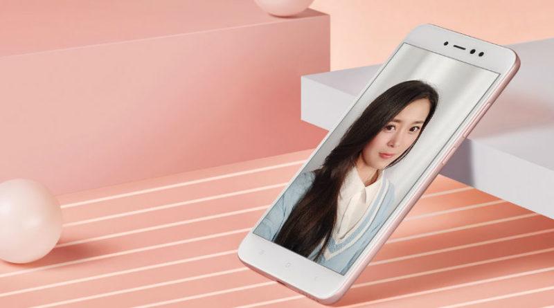 Xiaomi почна онлајн програма за замена на старите смартфони со нови