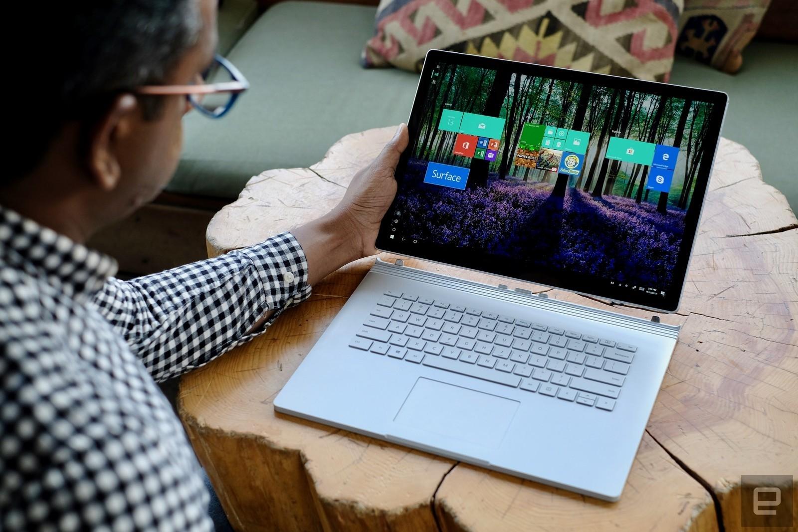 Вештачката интелигенција ќе игра голема улога во следната надградба на Windows 10