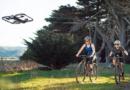 Skydio R1: Неверојатен дрон кој самостојно ве следи (ВИДЕО)