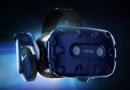 HTC Vive Pro пристигнува во април и ќе чини 880 долари (ВИДЕО)