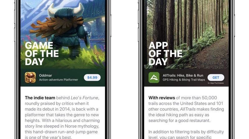 Раст од 800 отсто на бројот на преземени апликации во App Store