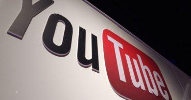 YouTube избриша осум милиони видеа