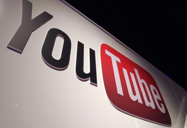 youtube-izbrisha-osum-milioni-videa