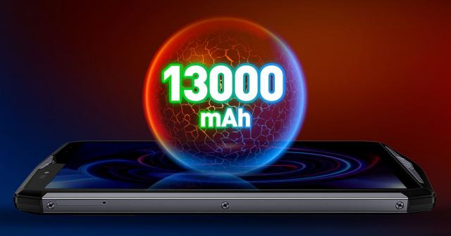 noviot-kineski-adut-ima-baterija-od-13-000-mah-i-4-kameri