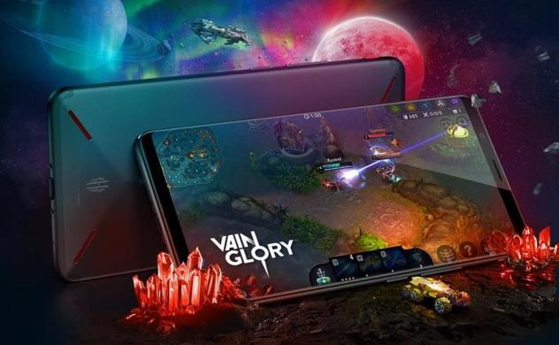 nubia-red-magic-e-ushte-eden-smartfon-za-gejmeri