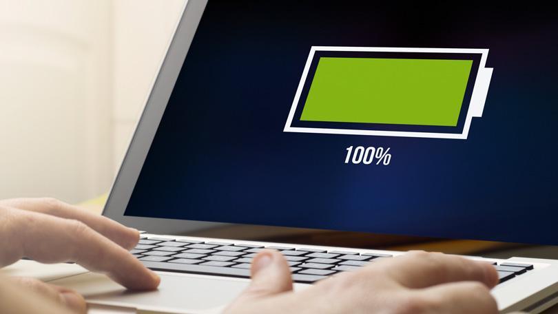 kako-da-go-prodolzhite-zhivotniot-vek-na-baterijata-na-laptopot