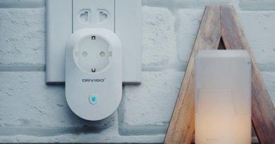 Што е точно паметен штекер и можеме ли со него да заштедиме на струја?