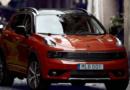 Кинезите го разграбаа новиот автомобил: 6000 возила за 137 секунди