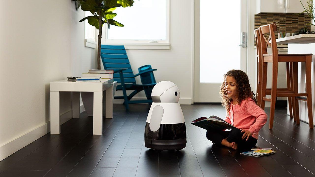 amazon-raboti-na-svojot-prv-kuken-robot