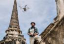 Проект на Google за зачувување на историските локации низ светот (ВИДЕО)
