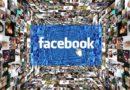 Корисниците на Facebook отсега ќе мораат да прифаќаат таргетирани реклами