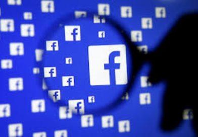 Facebook отстрани речиси два милионa екстремистички постови