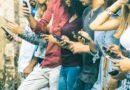 Првата држава што ќе воведе данок за користење социјални мрежи