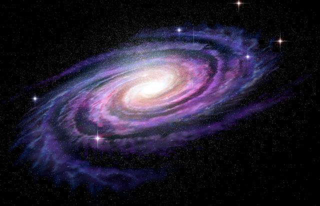 Астрономите го откриле најголемиот објект во Вселената? (ВИДЕО)