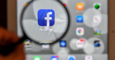Како да немаше скандал: Facebook попопуларен од било кога