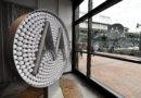 Патент го откри уредот на иднината на Motorola: Хибрид помеѓу телефон и таблет