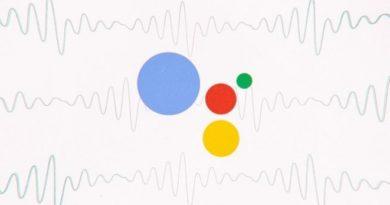 Google Duplex ќе го известува повиканото лице дека повикот се снима