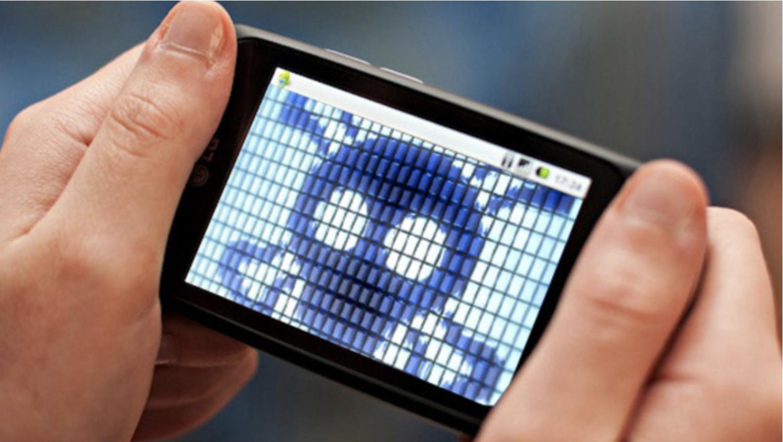 Кои апликации привлекуваат вируси на вашиот смартфон?