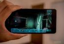 Asus подготвува гејмерски смартфон со Android