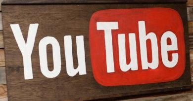 YouTube воведува полесно препознавање на песните во видеата