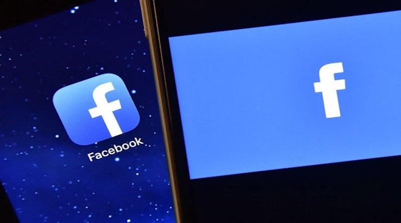 Новата опција на Facebook ќе ви прикаже стравични бројки