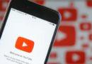 И YouTube ќе воведе наплата на своите содржини