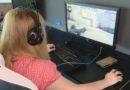 Зависноста од видео игри прогласена за ментална болест