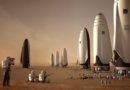 Ракетите на SpaceX се поголеми отколку што мислевме (ВИДЕО)