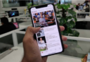 Microsoft News е нова апликација за вести на компанијата за Android и iOS