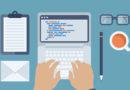 Како да станете веб девелопер за 6 месеци