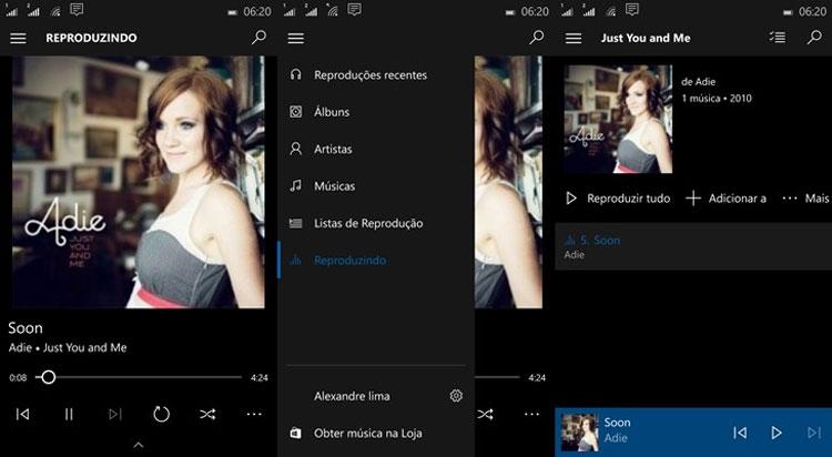 Microsoft Groove Music од 1. декември нема да биде достапна за iOS и Android