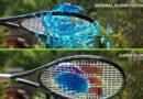 Вештачка интелигенција ќе ги отстранува нејасните објекти на фотографиите (ВИДЕО)