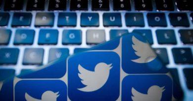 Твитерџиите наутро објавуваат аналитички, а навечер емотивни твитови