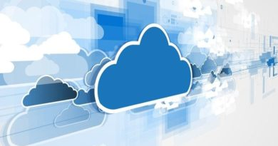 Pantheon Cloud за целосна контрола на бизнисот